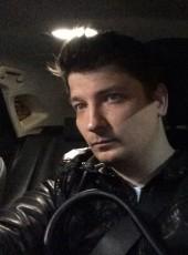 Павел, 30, Россия, Солнцево