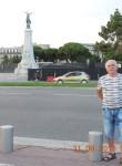 Petr, 70  , Sumy