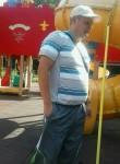 Alexandr, 38  , Yahotyn