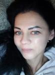 Oksana, 45  , Siedlce
