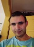 Danilo, 19  , Burgstaedt