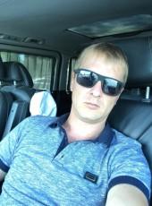 Stanislav, 34, Russia, Yelizavetinskaya