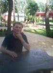 yuriy, 50  , Donetsk