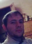 Александр, 28 лет, Мышкин