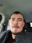 Aleksandr, 36, Ramenskoye