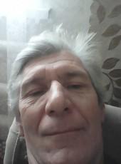 Aleksey, 53, Russia, Voronezh