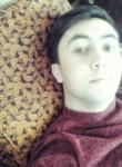 Erhan, 24  , Nurota