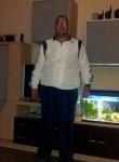 Pedro, 20 лет, la Ciudad Condal