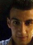 Hamza orak, 25  , Saint-Fons