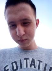 Farikus, 20, Ukraine, Kiev