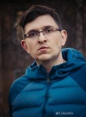Константин, 38, Россия, Санкт-Петербург