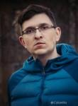Константин, 39 лет, Санкт-Петербург