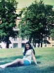 Anastasiya, 29, Moscow