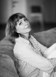 Lena, 50, Moscow