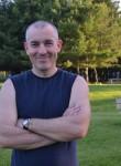 Edward, 47  , Montreal