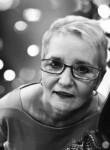 SYLVAINE, 61  , Saint-Dizier