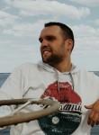 Artyem, 32, Sertolovo