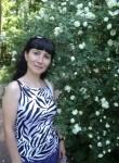 Yana, 41, Izhevsk