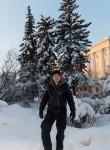 Mikhail, 30  , Ussuriysk