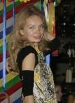 Eva, 44, Kharkiv