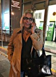Irina, 73, Moscow