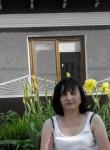 Tatyana          , 40  , Galati