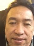 Vicente, 58  , Sakai (Osaka)