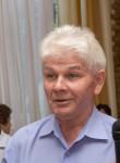 Nikolay, 75  , Saratov