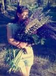 Marishka, 28, Pskov