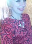 Diana, 28  , Wlodawa