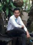 kunchay, 37  , Phunphin