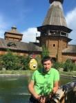 andrey, 33  , Pokrov