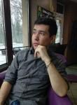 Igor, 25, Khmelnitskiy