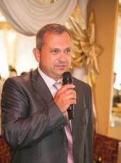 Aleksandr, 52, Ukraine, Poltava