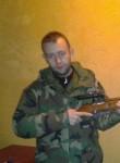 nikolay, 35  , Avdiyivka