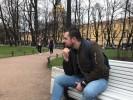 Artem, 28 - Just Me Photography 9
