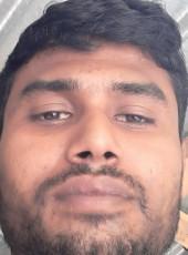 Mostofa, 25, Bangladesh, Rangpur