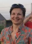 Natalya, 48, Berdsk