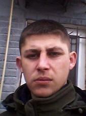 Олександр, 23, Ukraine, Bila Tserkva
