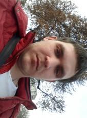Artur, 31, Russia, Cheboksary