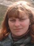 Darya , 25, Rozdilna