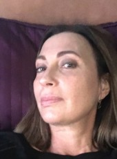 yuliya, 46, Russia, Anapa