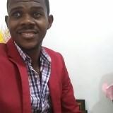Peterson, 27  , Jacmel