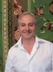 Vladimir , 45  , Tashkent