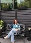 Sonya, 50, Tomsk