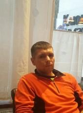 Aleksandr , 34, Russia, Serpukhov