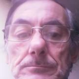 Alex, 56  , Campobello di Mazara