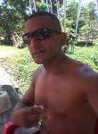 Alessandro , 31  , Belem (Para)