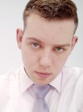Vyacheslav, 30, Russia, Volgograd