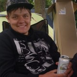 Erik, 22  , Munich